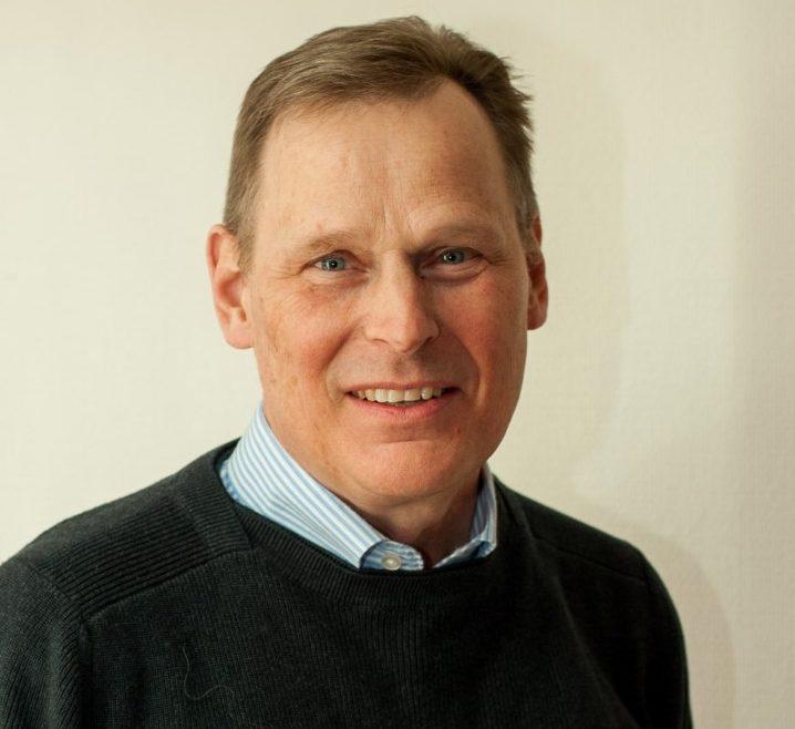 Anders Wahlund