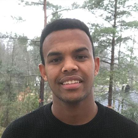 Fisseha Tesfalem